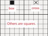 Tips for solving