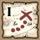 Treasure map lvl. 1.png