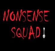 Nonsense squad
