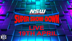 Supershow down.png