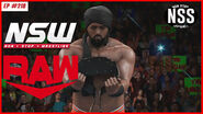 NEW raw start 218