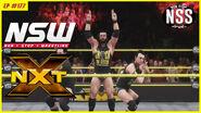 NXT 177
