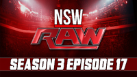 Raw Episode17.png