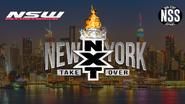 Takeover new york