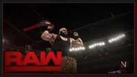 Braun raw.png