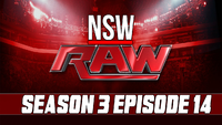 Raw Episode14.png