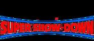 WWE-Super-Show-Down