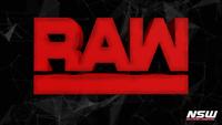Raw start .png