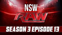 Raw Episode13.png