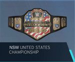 Us title 1.png