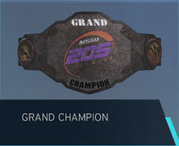 Grand champion.png