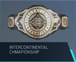 Inter title s8.png
