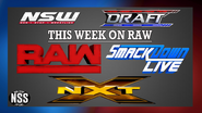 DRAFT NIGHT NXT
