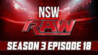 Raw Episode18.png
