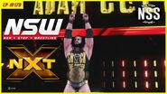 NXT 179