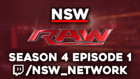 Raw s4 e1.png