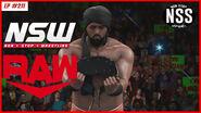 NEW raw start 211