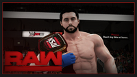 Raw new.png
