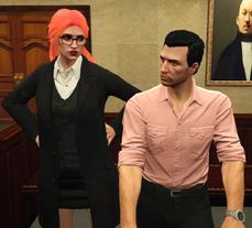 RoryObanion AmberGold Courtroom