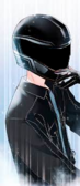 Sykkuno custom appearance