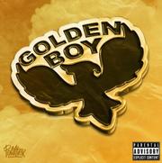 GoldenBoy.PNG