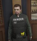 RangerDulio1