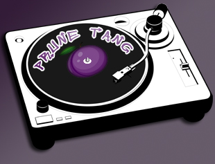 Prune Tang Records