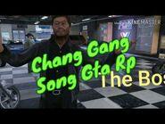 Chang Gang Song -- GTA V RolePlaying -- No Pixel