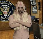 JessicaDispatch