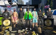 Mandem-Background-2