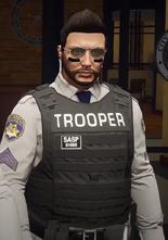 TrooperA.J.Hunter
