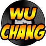 WuChangEmote