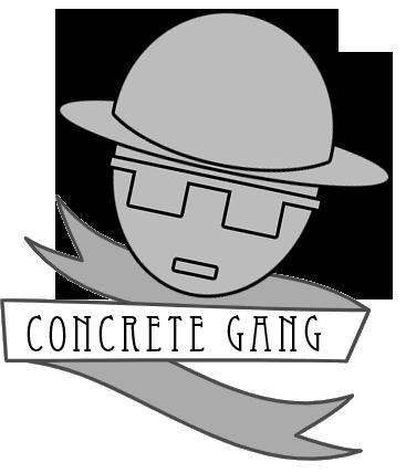 Concrete Gang