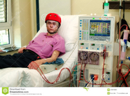 Jimmy-kidneys
