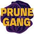 Prune Gang