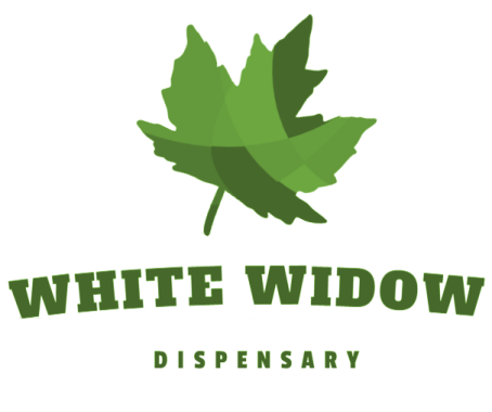 White Widow Dispensary