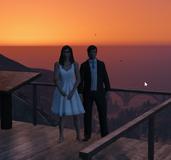 Mike&Sydney-Frost-Wedding