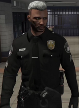SgtMcClane