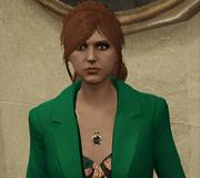 ElizabethDevereauxDOJ