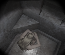 Lana in Shower-0.png