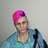 Paramedic-5