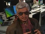 Mr. Kebun