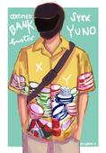 Yuno6