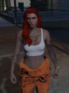 Screenshot (201)