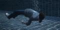 Drowningsiz
