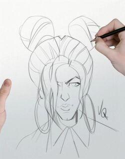 Molly sketch.jpg