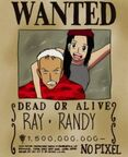 Rayrandy1
