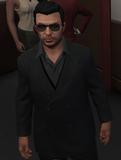 RickMongo