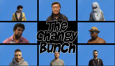 ChangBunch