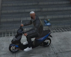 Scooterdodo.png